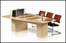 Boardroom, Conference & Meeting Tables